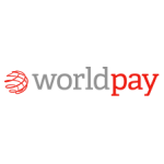 Worldpay WebDollar was integrated into Play'n Go gaming
