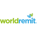WorldRemit and GTBank launch money transfer routes to West and Central Africa