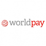 Worldpay and Paysafe launch platform for US iGaming