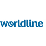 Luxembourg's banks select Worldline's ACS platform for 3D-Secure