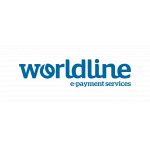 Worldline signs up to the Race at Work Charter