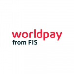 Worldpay from FIS Helps Crypto Brokers and Exchanges with New Chargeback Indemnification Service from Forter
