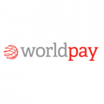 Worldpay Predicts a Golden Week at the Tills for UK Retailers Due to Chinese New Year