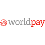 Leading Brazilian airline selects Worldpay for international flight bookings