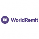 WorldRemit announces global remittance partnership with Alipay