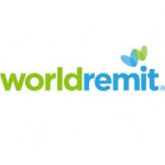 WorldRemit Adds International Remittances to Huawei's Suite of Mobile Money Products