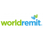 WorldRemit To Launch Mobile Money Transfers in Sri Lanka