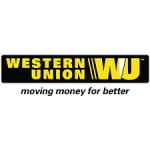 Western Union to Present at the Wolfe Research FinTech Forum