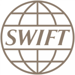 SWIFT Achieved License to Provide ESMIG Connectivity Services as Network Service Provider for TARGET Services