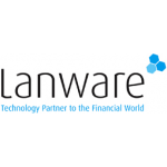 Lanware is Nominated in HFM European Hedge Fund Services Awards 2016