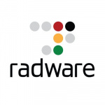 Radware Expands Its Cloud Workflow Protection Service to Include Crypto-Mining Detection