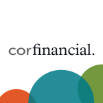 Corfinancial teams up with technology consultancy F2 Strategy