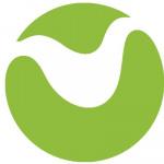 Mambu enters Brazilian market signing fintech, Acesso