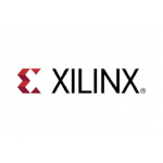 Xilinx Technology to Power Baidu Brain Edge AI Applications