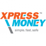 Xpress Money is Focusing on Business Expansion in Europe