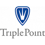 Triple Point Venture Invests in Augnet's Sales and Marketing Channels