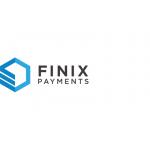 Payments Infrastructure Builder Finix Raises $35m
