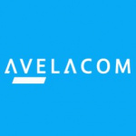 Avelacom Integrates with Seed CX to Increase Stability and Speed for Institutional Investors Globally