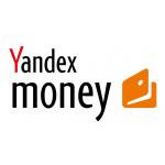 Ivan Glazachev is a New CEO of Yandex Money
