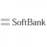 SoftBank acquires Fortress Investment for $3.3 Billion