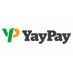 GoCardless and YayPay partner to address YayPay's growing global customer base