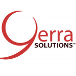 Yerra Solutions Unveils its IP Magic Triangle Solution at INTA Annual Meeting in Barcelona