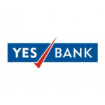 Yes Bank Chooses 12 Startups To Join Inaugural Cohort