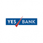 Yes Bank reveals APIs for corporate debit mandates