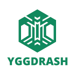 YGGDRASH Partners with Blockchain Remittance Platform REMIIT