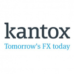 UK Fintech Kantox Closes €5 million Venture Debt Financing Agreement with Silicon Valley Bank