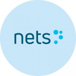 Lunar Way Chooses Nets as Partner for Payments
