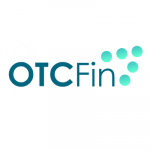 WAY FUND MANAGERS subscribes to OTCFin-Morningstar's PRIIP KIDs and EPTs service