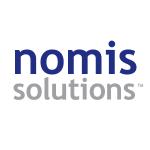 Nomis 4.6 Increases Active Market Signal Response
