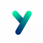 Yolt Partners with Simplesurance Insurance Platform