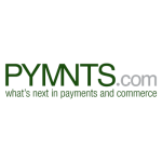 PYMNTS.com/BlueSnap: Mobile Checkout Lag Behind at Many Merchants