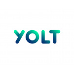 Yolt, the smart thinking money app, celebrates half a million users