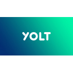 Yolt launches competitive deposit products in partnership with Raisin