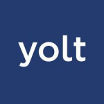 Yolt Launches its Open Beta into the UK