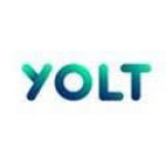 Yolt launches open beta in the UK