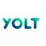 Yolt's in-app partnership with MoneySuperMarket is now live and could save users up to £302* per year on their energy bills