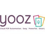 Yooz Named Finalist in 2019-20 Cloud Awards