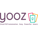 Yooz Wins Third Consecutive FinTech Breakthrough Award