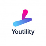 Home Finance Fintech Youtility Announces Major Developments