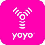 Soho Coffee chain partners with Yoyo Wallet to facilitate mobile payment experience