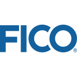 FICO Named a leader in AI for Financial Services
