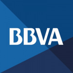 BBVA and NetApp Announced an Alliance to Drive Forward its Cloud Services