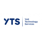 Yolt Technology Services partners with Jortt to provide PSD2 services to the online accounting platform