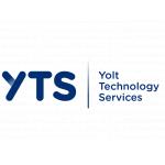 Yolt Technology Services joins advisory group for NextGen PSD2
