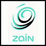 Zain Joins Mastercard to Enhance Mobile Payments in Jordan