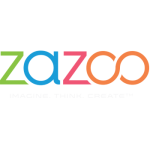 BitX Selects Zazoo to Offer Interoperable Spend via Mobile Virtual Card Technology